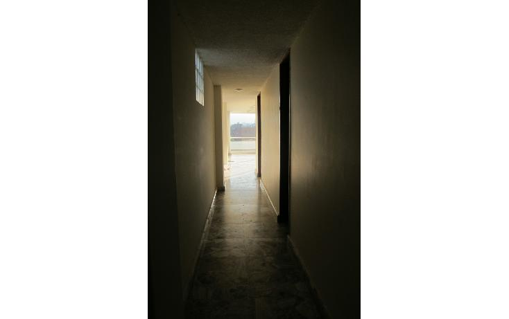 Foto de departamento en renta en  , condesa, cuauhtémoc, distrito federal, 2746587 No. 16