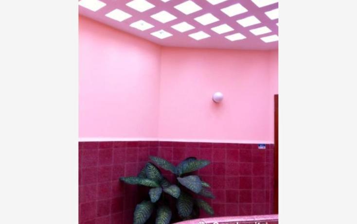 Foto de departamento en renta en  , condesa, cuauhtémoc, distrito federal, 2797394 No. 02