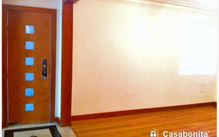 Foto de departamento en renta en  , condesa, cuauhtémoc, distrito federal, 2797394 No. 04