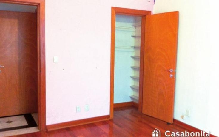 Foto de departamento en renta en  , condesa, cuauhtémoc, distrito federal, 2797394 No. 09