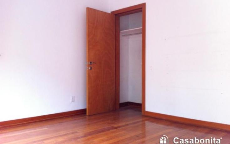 Foto de departamento en renta en  , condesa, cuauhtémoc, distrito federal, 2797394 No. 11