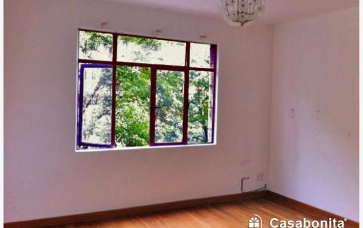 Foto de departamento en renta en  , condesa, cuauhtémoc, distrito federal, 2797394 No. 12