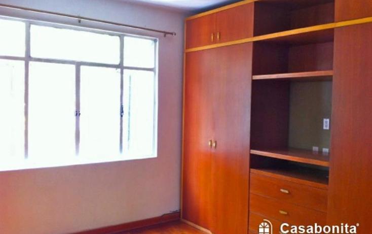 Foto de departamento en renta en  , condesa, cuauhtémoc, distrito federal, 2797394 No. 13