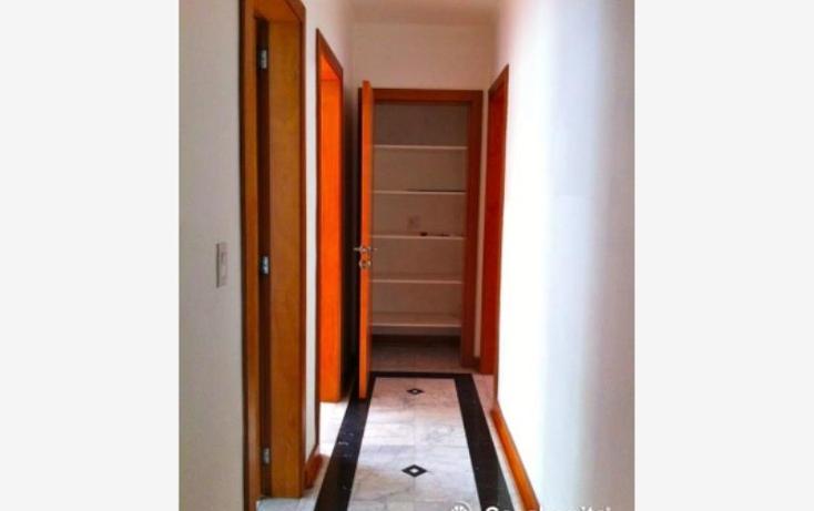 Foto de departamento en renta en  , condesa, cuauhtémoc, distrito federal, 2797394 No. 14