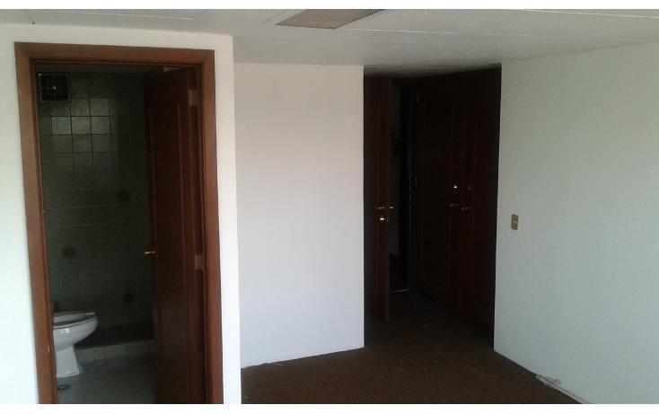 Foto de oficina en renta en  , condesa, cuauhtémoc, distrito federal, 2831157 No. 01
