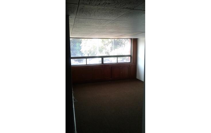 Foto de oficina en renta en  , condesa, cuauhtémoc, distrito federal, 2831157 No. 03