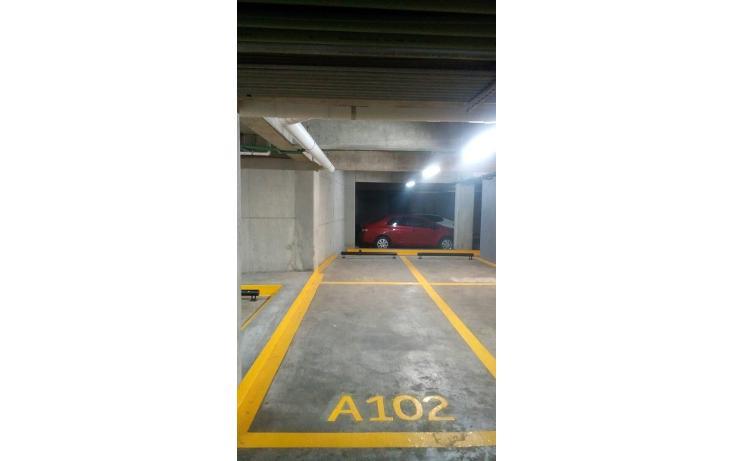 Foto de departamento en renta en  , condesa, cuauhtémoc, distrito federal, 2831514 No. 11