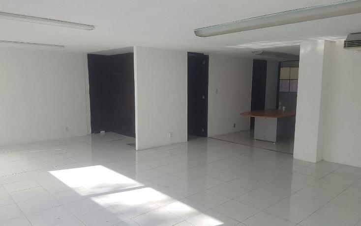 Foto de oficina en renta en  , condesa, cuauhtémoc, distrito federal, 2844463 No. 02