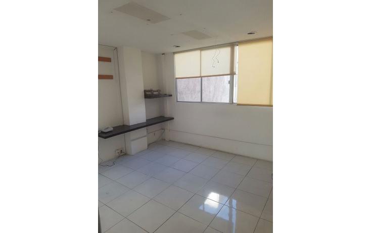 Foto de oficina en renta en  , condesa, cuauhtémoc, distrito federal, 2844463 No. 04