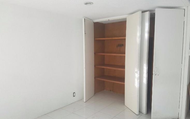 Foto de oficina en renta en  , condesa, cuauhtémoc, distrito federal, 2844463 No. 05