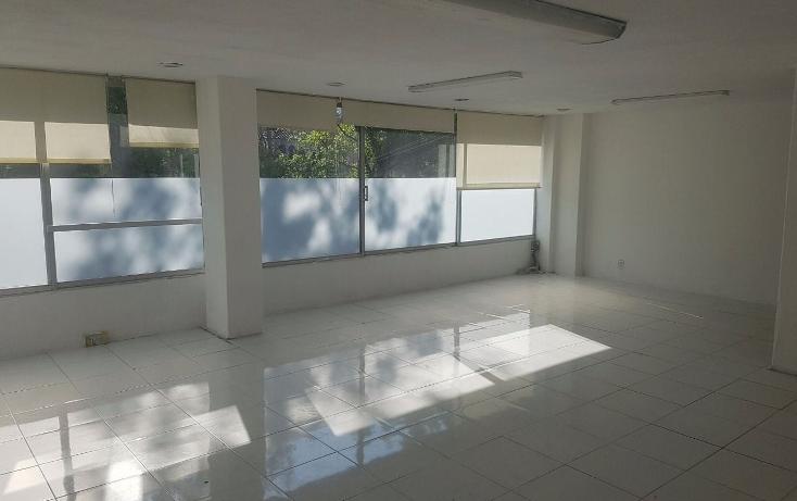 Foto de oficina en renta en  , condesa, cuauhtémoc, distrito federal, 2844463 No. 06
