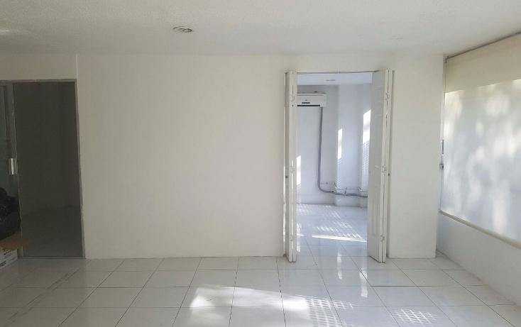 Foto de oficina en renta en  , condesa, cuauhtémoc, distrito federal, 2844463 No. 07