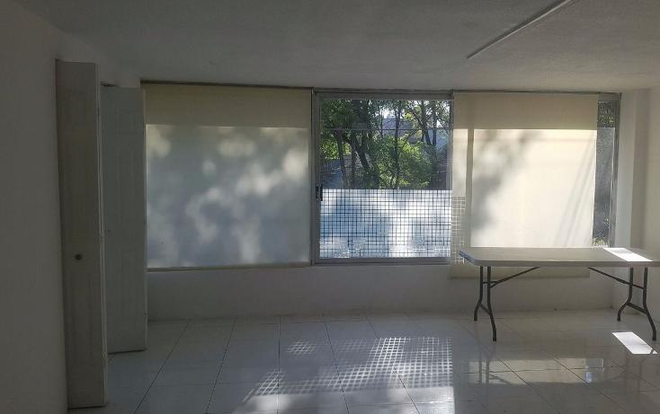 Foto de oficina en renta en  , condesa, cuauhtémoc, distrito federal, 2844463 No. 08