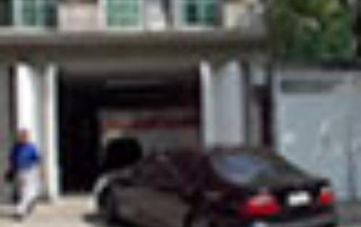Foto de departamento en renta en  , condesa, cuauht?moc, distrito federal, 397241 No. 06