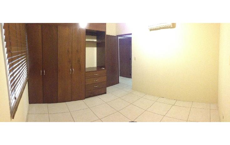 Foto de casa en renta en  , condesa, culiac?n, sinaloa, 1254899 No. 03
