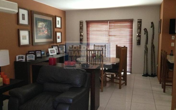 Foto de casa en venta en  , condesa, culiac?n, sinaloa, 1838346 No. 02