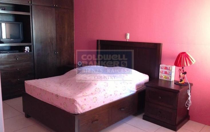 Foto de casa en venta en  , condesa, culiac?n, sinaloa, 1838346 No. 06