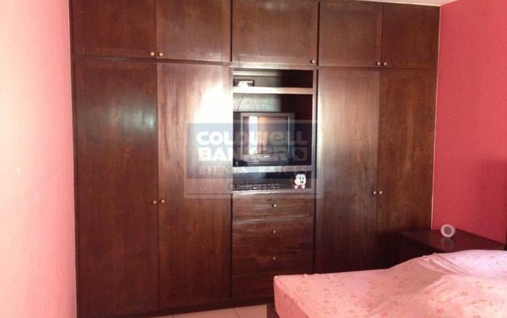 Foto de casa en venta en  , condesa, culiac?n, sinaloa, 1838346 No. 07