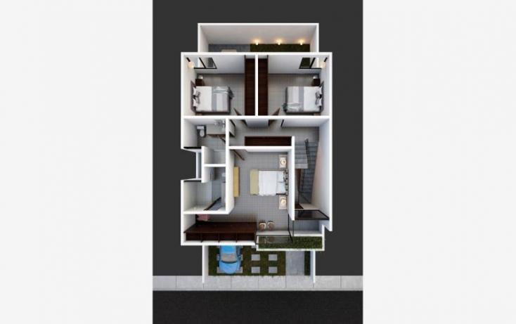 Foto de casa en venta en condesa de amealco 1230, azteca, querétaro, querétaro, 490163 no 03