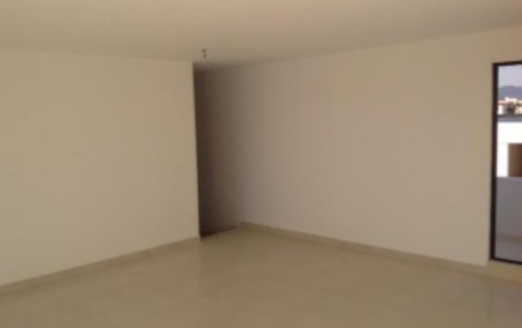Foto de casa en venta en condesa de amealco 1230, azteca, querétaro, querétaro, 490163 no 18