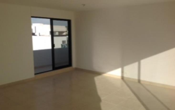 Foto de casa en venta en condesa de amealco 1230, azteca, querétaro, querétaro, 490163 no 19