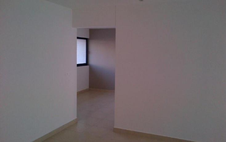 Foto de casa en venta en condesa de amealco 1230, azteca, querétaro, querétaro, 490163 no 24