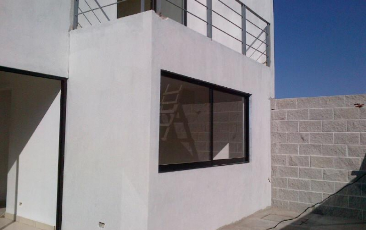 Foto de casa en venta en condesa de amealco 1230, azteca, querétaro, querétaro, 490163 no 32