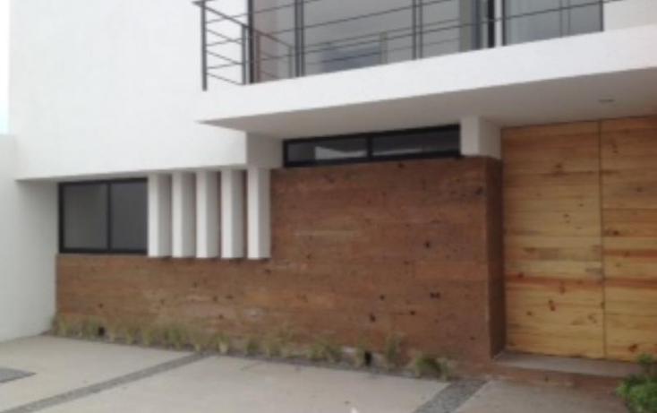 Foto de casa en venta en condesa de amealco 1230, azteca, querétaro, querétaro, 490163 no 34