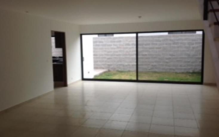 Foto de casa en venta en condesa de amealco 1230, azteca, querétaro, querétaro, 490163 no 36