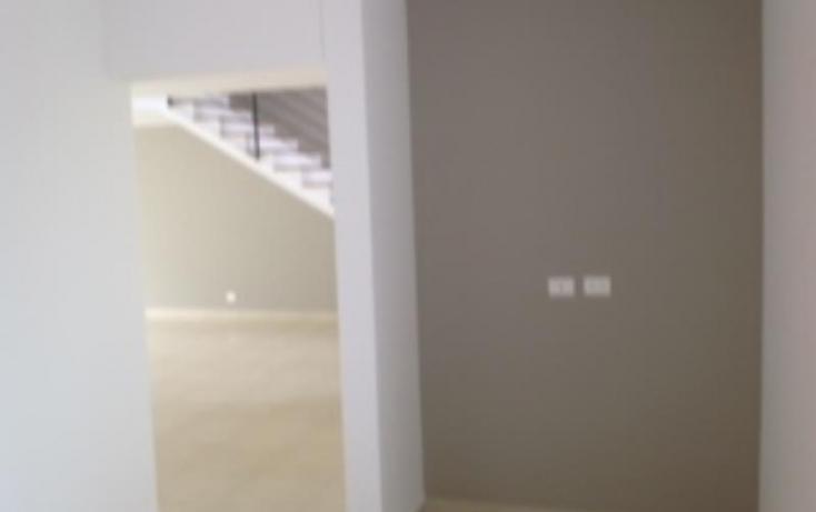 Foto de casa en venta en condesa de amealco 1230, azteca, querétaro, querétaro, 490163 no 38