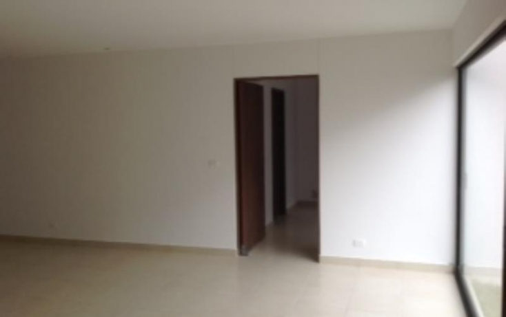 Foto de casa en venta en condesa de amealco 1230, azteca, querétaro, querétaro, 490163 no 40
