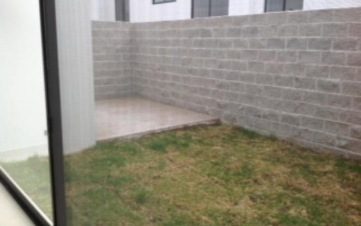 Foto de casa en venta en condesa de amealco 1230, azteca, querétaro, querétaro, 490163 no 41