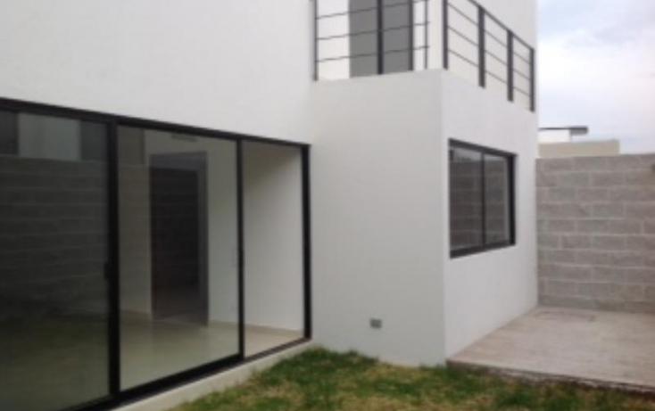 Foto de casa en venta en condesa de amealco 1230, azteca, querétaro, querétaro, 490163 no 42