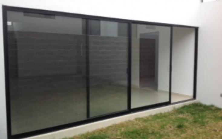 Foto de casa en venta en condesa de amealco 1230, azteca, querétaro, querétaro, 490163 no 43