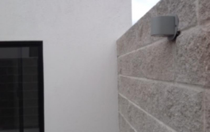 Foto de casa en venta en condesa de amealco 1230, azteca, querétaro, querétaro, 490163 no 45