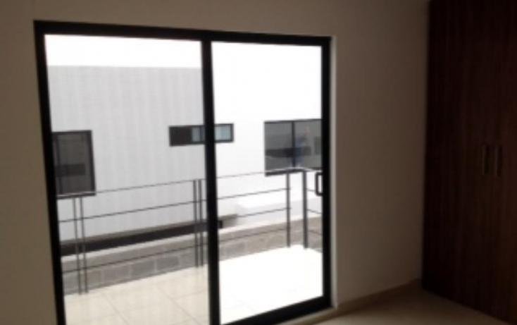 Foto de casa en venta en condesa de amealco 1230, azteca, querétaro, querétaro, 490163 no 62