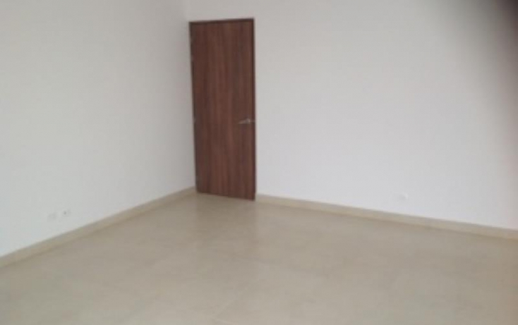 Foto de casa en venta en condesa de amealco 1230, azteca, querétaro, querétaro, 490163 no 67