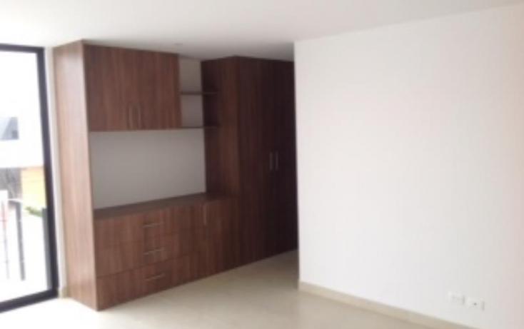 Foto de casa en venta en condesa de amealco 1230, azteca, querétaro, querétaro, 490163 no 68