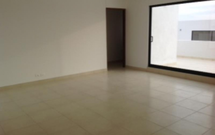 Foto de casa en venta en condesa de amealco 1230, azteca, querétaro, querétaro, 490163 no 71