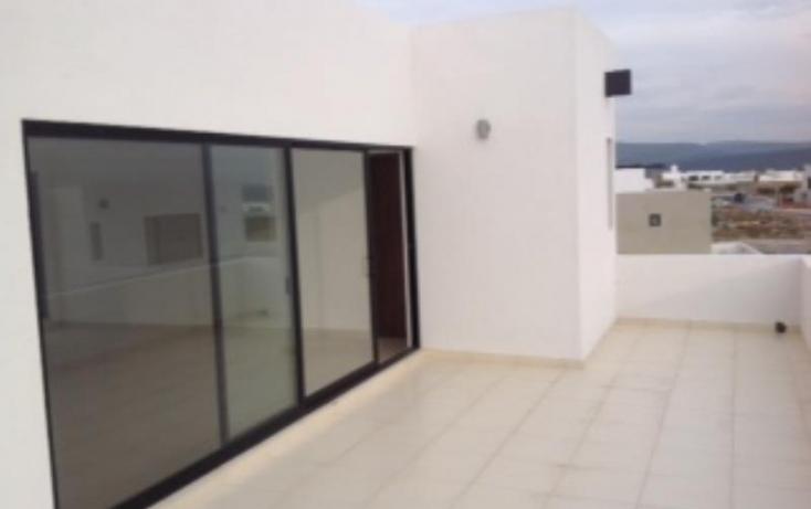 Foto de casa en venta en condesa de amealco 1230, azteca, querétaro, querétaro, 490163 no 73
