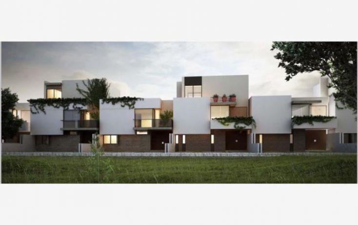 Foto de casa en venta en condesa de amealco, azteca, querétaro, querétaro, 1804362 no 03