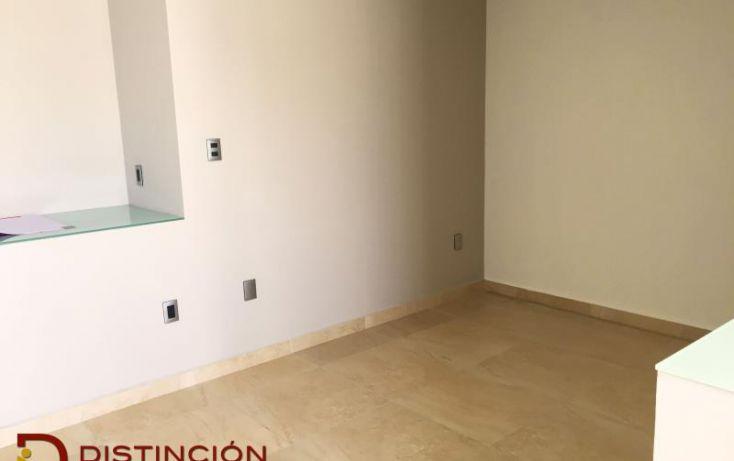 Foto de casa en renta en condesa de peña miller 1025, azteca, querétaro, querétaro, 1934154 no 13