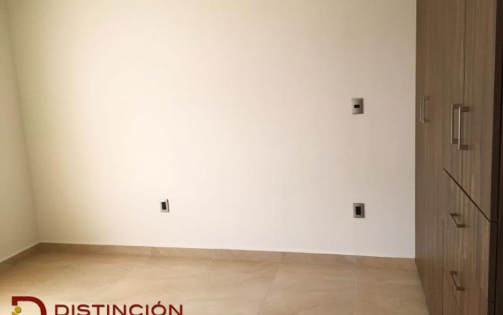 Foto de casa en renta en condesa de peña miller 1025, azteca, querétaro, querétaro, 1934154 no 24