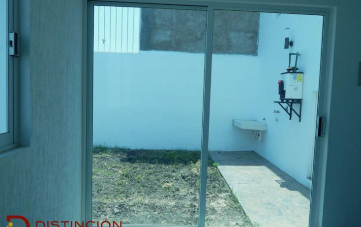 Foto de casa en venta en condesa de queretaro 1091, azteca, querétaro, querétaro, 1934164 no 07