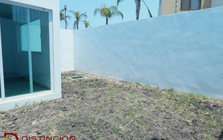 Foto de casa en venta en condesa de queretaro 1091, azteca, querétaro, querétaro, 1934164 no 08