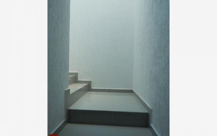 Foto de casa en venta en condesa de queretaro 1091, azteca, querétaro, querétaro, 1934164 no 12