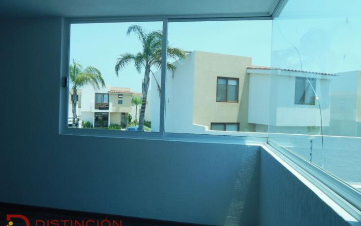 Foto de casa en venta en condesa de queretaro 1091, azteca, querétaro, querétaro, 1934164 no 14