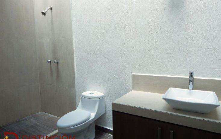 Foto de casa en venta en condesa de queretaro 1091, azteca, querétaro, querétaro, 1934164 no 25