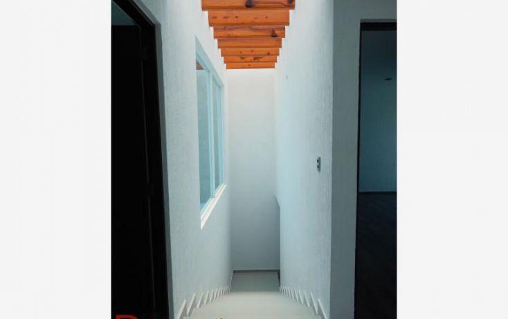 Foto de casa en venta en condesa de queretaro 1091, azteca, querétaro, querétaro, 1934164 no 26