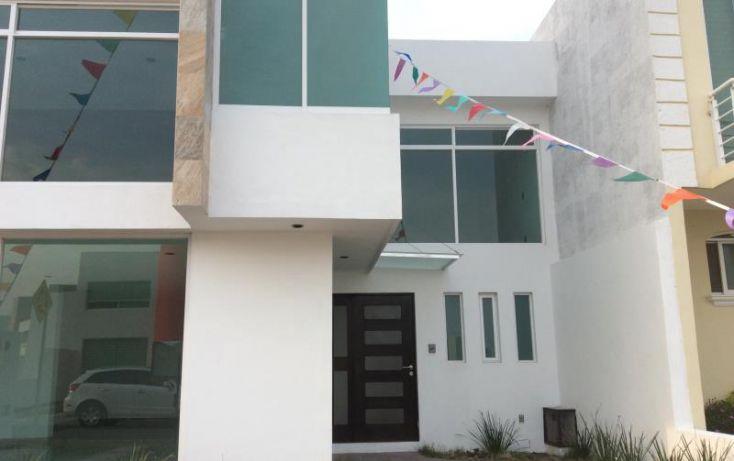 Foto de casa en venta en condesa de queretaro 1091, cumbres del lago, querétaro, querétaro, 2027600 no 01